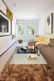 Decorate A Living Room by How To Arrange Furniture In A Long Narrow Living Room