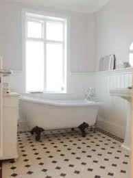 1930s bathroom design nyc apartment gets an new bathroom design photos