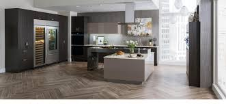 Kitchen Cabinet Websites by Design Craft Cabinets Kitchen Cabinets With Great Design