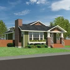 don gardner homes new modern craftsman home plans house planmodern plan don gardner