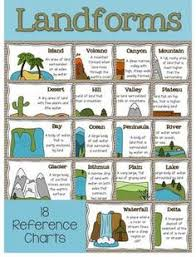 continents and oceans clipart 40
