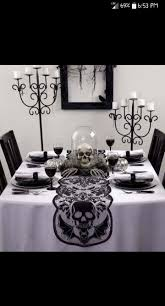 oddities home decor best 25 macabre decor ideas on pinterest gothic bedroom decor