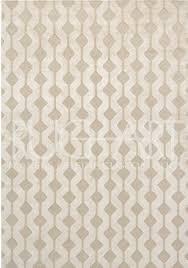 Rug Art 138 Best Floor Love Images On Pinterest For The Home Living