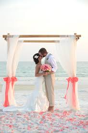 cheap wedding packages destin weddings destin wedding packages weddings
