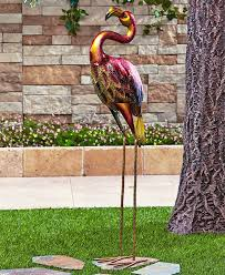 Statue For Garden Decor 365 Best Garden Decor Images On Pinterest Bright Colors Front