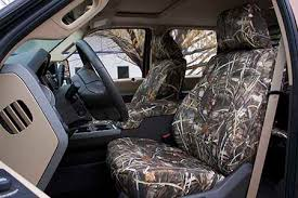 Camo Bench Seat Covers For Trucks Rufftuff Outdoor Camo Seat Covers From 309 99