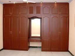 Woodwork Designs In Bedroom Bedroom Woodwork Designs Interior Woodwork Design Wood Interior