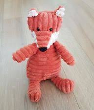 Little Jellycat Comforter Jellycat Soother Soft Baby Comforter Ebay