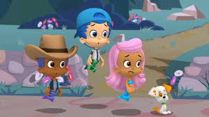 image guppy style 96 png bubble guppies wiki fandom powered