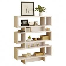 3 shelf bookcase with doors foter