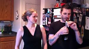 martini and rossi blackberry witbier martini and rossi asti reviews youtube