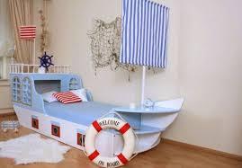 chambre bateau pirate 3027 0 jpg