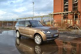 land rover vogue speedmonkey 2014 range rover vogue se sdv8 review