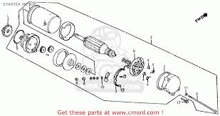 cb750k wiring diagram honda motorcycle wiring diagrams u2022 sharedw org