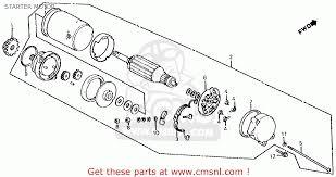 cb750k wiring diagram honda motorcycle wiring diagrams u2022 sharedw org