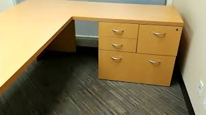 Furniture Liquidation In Los Angeles Ca Used Office Furniture 619 738 5773 San Diego Ca Office