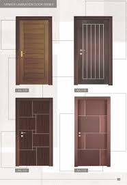 Wardrobe Designs Catalogue India by Door Laminates Catalogue U0026 Micro Touchview Micro Touch Gallery