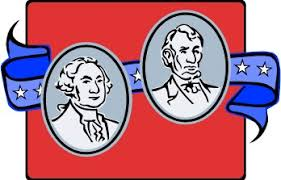 presidents day or washington s birthday which states observe