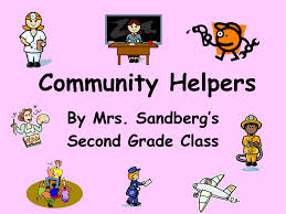 100 community helpers coloring pages crafts community