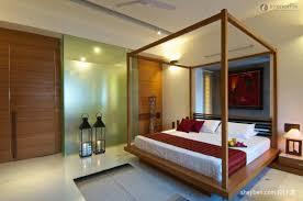 oriental interior design bedroom decor view in gallery asian