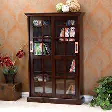 dvd storage cabinet wallpaper images 7711 cabinet ideas