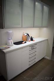 how are ikea wall cabinets sektion what i learned about ikea s new kitchen cabinet