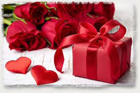 hochzeitstage jubil um 10 hochzeitstag rosenhochzeit geschenke sprüche glückwünsche