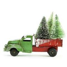 christmas tree delivery tree land christmas trees