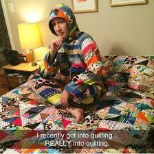 Memes Quilts - 533 best quilting and sewing sayings and funnies images on pinterest