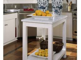 White Kitchen Island With Stainless Steel Top by Kitchen Island Pictures Of Small Kitchen Island Wood Cart