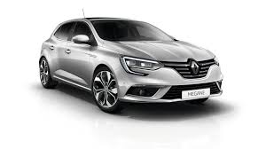 models u0026 specifications all new megane cars renault uk