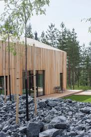 254 best homes images on pinterest small houses architecture