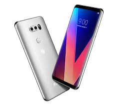 samsung sgh u600 manual lg v30 debuts with 6 inch oled display launching this fall at t