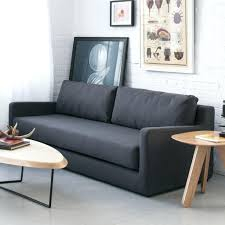 small double sofa bed cheap single uk beds for rooms 6378 gallery