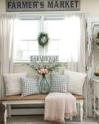 Church Pew Home Decor I Can U0027t Get Over This Perfect Little Church Pew Farmers Market