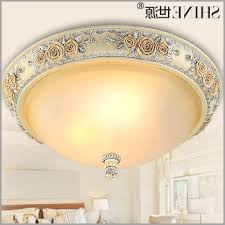 European Ceiling Lights European Ceiling Lights Impressive Design Brain Fodder Expert