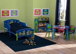 Ninja Turtle Comforter Set Teenage Mutant Ninja Turtles Bedroom Set For Kids Pizzafino