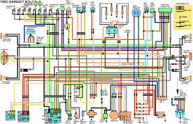 lj torana wiring diagram with schematic pics 48350 linkinx com