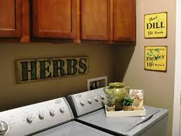 laundry room signs for home u2014 jburgh homes best laundry room