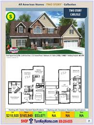 cape cod floor plans modular homes cape cod house floor plans awesome 1 small for modular homes