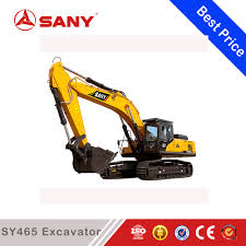 china excavator price china excavator price suppliers and