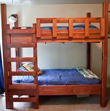Bed Rails For Bunk Beds Bed Rails For Bunk Beds Bedroom Interior Design Ideas