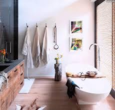 Kleine Badezimmer Design Kleines Bad Einrichten