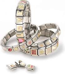 pandora silver link bracelet images Image result for pandora charms 2000 fab jewellery pinterest jpg