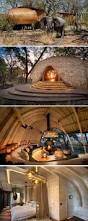 2761 best crazy houses images on pinterest architecture
