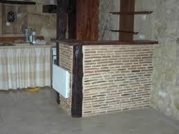 realiser une cuisine en siporex realiser une cuisine en siporex cheap realiser une cuisine en