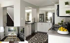 property brothers houses transforming homes from sad to chic on buying and selling with the