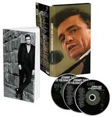 johnny at folsom prison legacy edition deluxe 40th