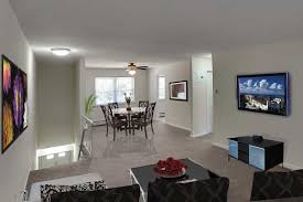 apartments in bayport ny southern meadows bright open concept floor plan