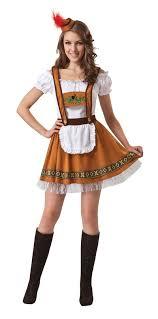 oktoberfest costumes oktoberfest country bar girl costume all costumes mega